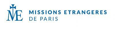 Logo de: Missions Etrangères de Paris
