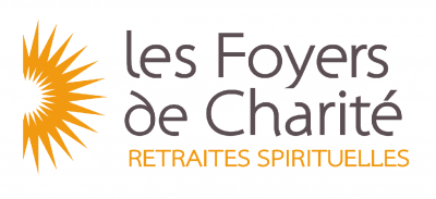 Logo de: Les Foyers de Charité