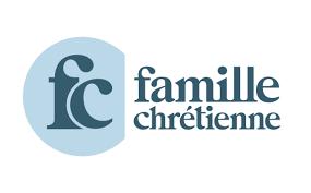 Logo de: Famille Chrétienne