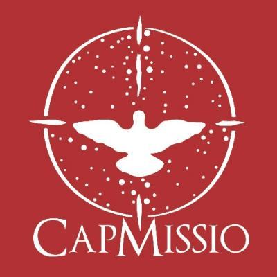 Logo de: CapMissio