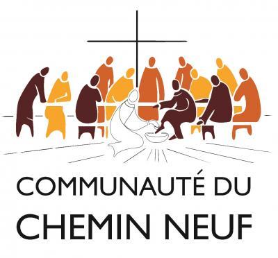Logo de: Communauté du Chemin Neuf