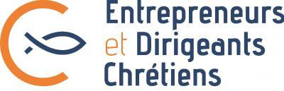 Logo de: Les Entrepreneurs et Dirigeants Chrétiens