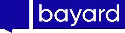 Logo de: Bayard Presse