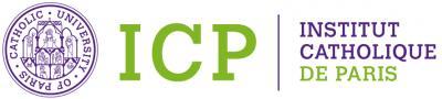 Logo de: Institut Catholique de Paris