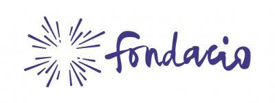Logo de: Fondacio