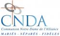 Logo de: Communion Notre Dame de l'Alliance