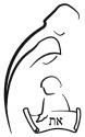 Logo de: AFALE - Action familiale pour l'évangélisation