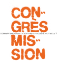 Logo de: Congrès Mission