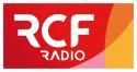 Logo de: RCF