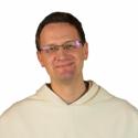 Photo de: Fr. Raphaël de Bouillé
