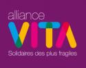 Logo de: Alliance VITA
