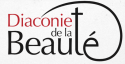 Logo de: Diaconie de la Beauté