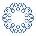 Logo de: Family Rosary