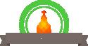 Logo de: Action en Paroisse et Tables fraternelles