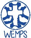 Logo de: Week-end mission priere service