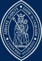 Logo de: Abbaye Canoniale Sainte-Marie