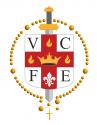 Logo de: Institut du Verbe Incarné