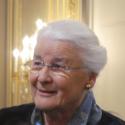 Photo de: Mme Jeanne-Françoise Hutin