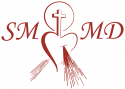 Logo de: Missionnaires de la Miséricorde