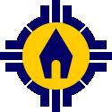 Logo de: Mouvement de Schoenstatt