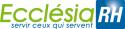 Logo de: Ecclesia RH