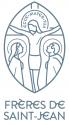 Logo de: Frères de Saint Jean