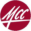 Logo de: MCC - Mouvement Chrétien des Cadres et dirigeants