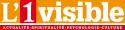 Logo de: L'1visible