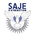 Logo de: Saje Distribution