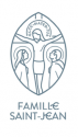 Logo de: Sœurs Apostoliques de Saint-Jean
