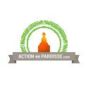 Logo de: Action en paroisse