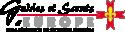 Logo de: AGSE - Association des Guides et Scouts d'Europe