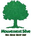 Logo de: Mouvement Sève