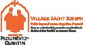 Logo de: Village Saint Joseph à Plounévez-Quintin