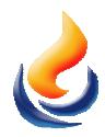 Logo de: Jeunesse Lumière