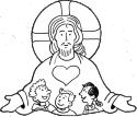 Logo de: SEPT - Père Louis PELLETIER